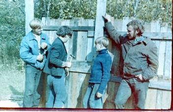 1972_ja_edasi (133)