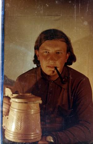 1972_ja_edasi (153)