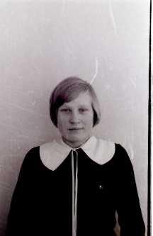 aasta_1966 (104)