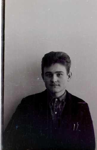 aasta_1966 (109)