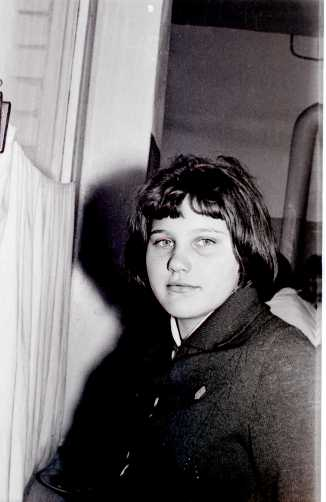 aasta_1966 (110)