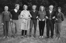 aasta_1966 (52)