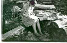 aasta_1966 (57)