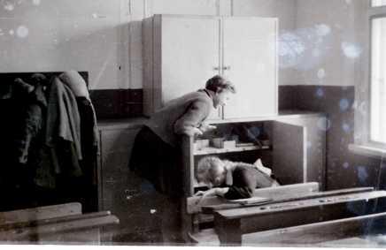 aasta_1966 (68)
