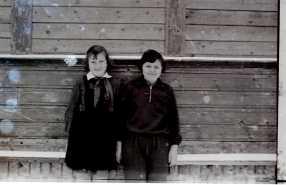aasta_1966 (71)