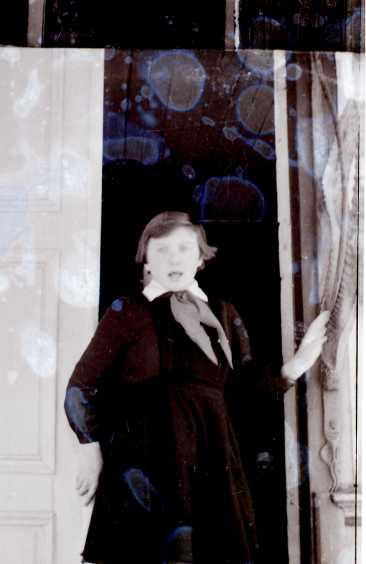 aasta_1966 (73)