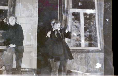 aasta_1966 (74)