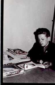 aasta_1966 (75)