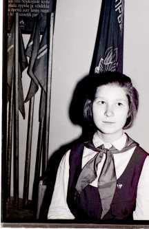 aasta_1966 (90)