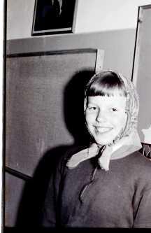 aasta_1966 (91)