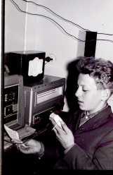 aasta_1966 (93)