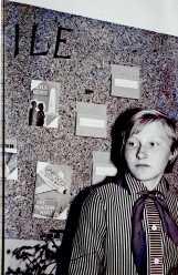 aasta_1966 (95)