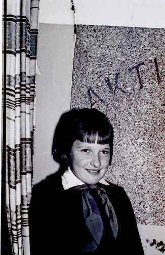 aasta_1966 (96)