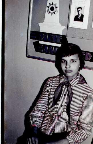 aasta_1966 (97)