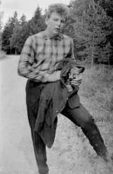 aasta_1966 (99)